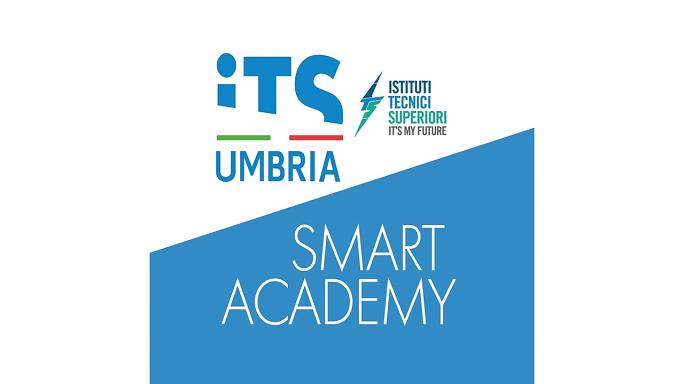 Competenze e sviluppo del territorio al centro dell'evento organizzato da ITS Umbria Smart Academy e Fondazioni delle Casse di Risparmio Umbre