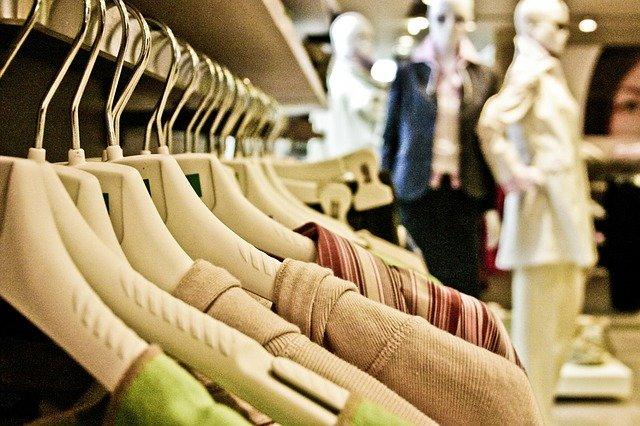 Credito d'imposta per rimanenze di magazzino del settore tessile, moda e accessori: modalità di presentazione della comunicazione